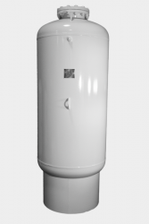 ASME Thermal Expansion Tanks